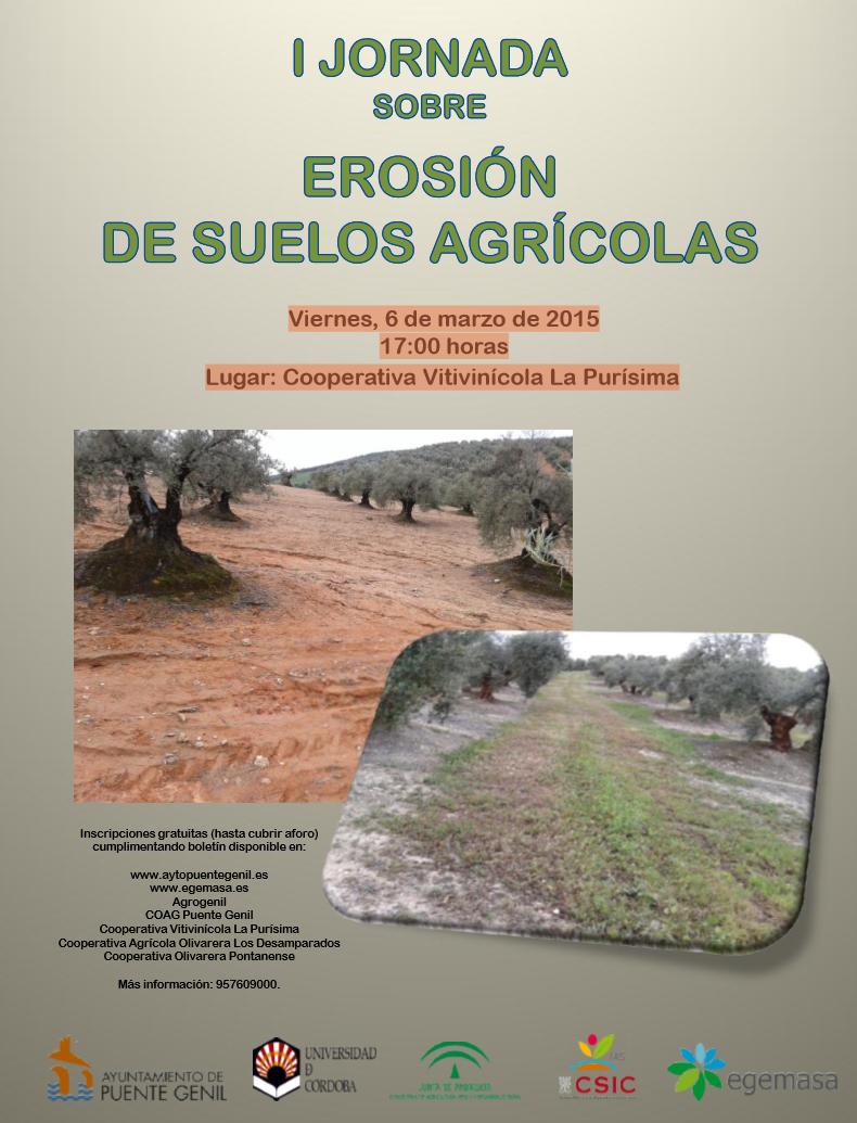 primera-jornada-erosion-de-suelos-agricolas-egemasa