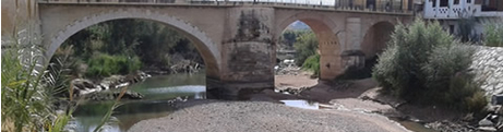 puente-genil
