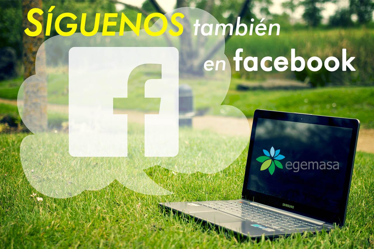 Síguenos en facebook_egemasa