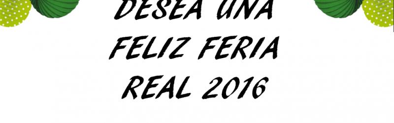 Feria2016-2